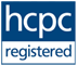 hcpc registered